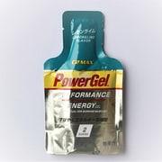 PowerGel レモンライム PG1 [バランス栄養食品]
