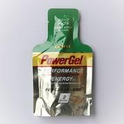 PowerGel グリーンアップル PG3 [バランス栄養食品]