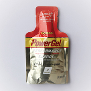 PowerGel トロピカルフルーツ PG4 [バランス栄養食品]