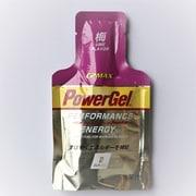 PowerGel 梅 PG5 [バランス栄養食品]