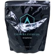 CHIMERA EVERYDAY CMR-EV 300g [バランス栄養食品]