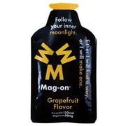 MAG-ON エナジージェル TW210104 グレープフルーツ [バランス栄養食品]