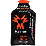 MAG-ON エナジージェル TW210150 アップル [バランス栄養食品]