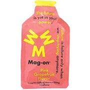 MAG-ON エナジージェル TW210232 ピンクグレープフルーツ [バランス栄養食品]