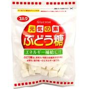 野島製菓 ブドウ糖 19 [バランス栄養食品]