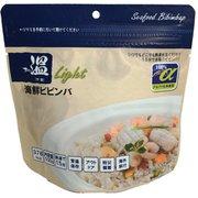 海鮮ビビンバ DF-9900 [食品]