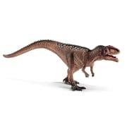 15017 [DINOSAURS ギガノトサウルス ジュニア]