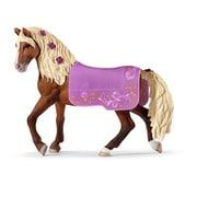 42468 [HORSE CLUB パソフィノ馬 オス ホースショー]