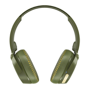 S5PXW-M687 [RIFF WIRELESS OLIVE MOSS]