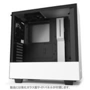 CA-H510B-W1 [ATXケース]