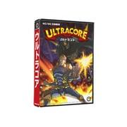 ULTRACORE ウルトラコア [MD/MD互換機用]