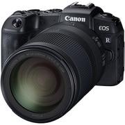 EOS RP RF24-240 レンズキット [ボディ+RF24-240mm F4-6.3 IS USM 35mmフルサイズ]