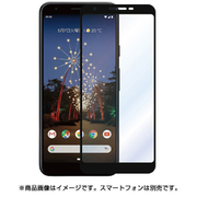 IQ-GLASS-GOP3A [Google Pixel3A 強化ガラス]