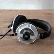 FI-D8PALS [D8000 Silver ヘッドホン]