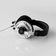 FI-D8PPALS [D8000 Pro Edition Silver ヘッドホン]