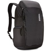 3203902 [Thule EnRoute Camera Backpack M 20L]