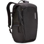 3203904 [Thule EnRoute Camera Backpack L 25L]