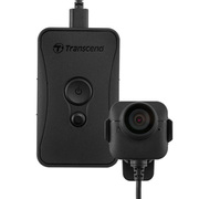 TS32GDPB52A [ボディカメラ DrivePro Body 52 32GB内蔵メモリ WIFI対応 カメラユニット分離型]
