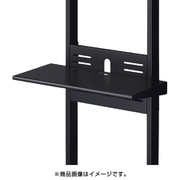 PHP-B6201S [棚板]
