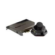 SB-AE-7A [新生PCI-E Sound Blaster]