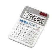 EL-MA71X [軽減税率対応電卓]