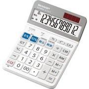 EL-SA72X [軽減税率対応電卓]