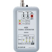ESG32 [信号発生器 アンテナレベル測定用]