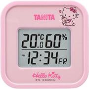 TT558KTPK [デジタル温湿度計]