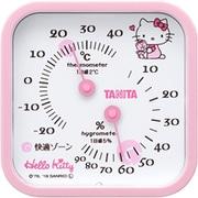 TT557KTPK [温湿度計]
