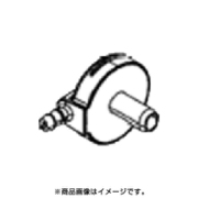 HEM-7420-AIPR [血圧計 エアプラグ]
