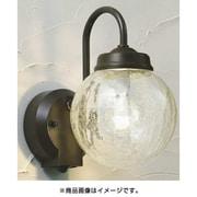 AU40253L [玄関・廊下・トイレ灯]