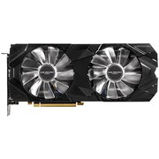 GG-RTX2060SP-E8GB/DF [GeForce RTX 2060 SUPER 搭載 グラフィックボード]