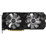 GG-RTX2070SP-E8GB/DF [GeForce RTX 2070 SUPER 搭載 グラフィックボード]