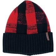 Creston 19810822134000 Lumberjack [アウトドア 帽子]