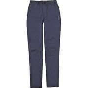 Cシールドパンツ C-SHIELD Pants 8214734 (046)ネイビー Lサイズ [アウトドア パンツ レディース]