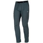 AEGILITY Slim Pants Men 1022-00270 0239 storm Mサイズ [アウトドア パンツ メンズ]