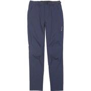 Cシールドパンツ C-SHIELD Pants 5214737 (046)ネイビー Lサイズ [アウトドア パンツ メンズ]