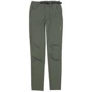 Cシールドパンツ C-SHIELD Pants 5214737 (070)オリーブ Lサイズ [アウトドア パンツ メンズ]