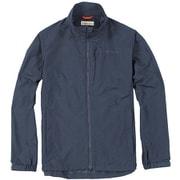 カプスハイカージャケット Copse Hiker Jacket 5213725 (046)ネイビー XLサイズ [アウトドア ジャケット メンズ]