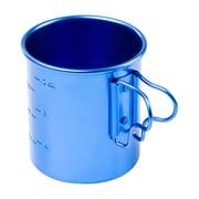 GSI バガブー カップ ブルー 11872017002000 002_ブルー [アウトドア 調理器具]