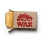 Greenland Wax travel pack 79030 [G-1000素材専用ワックス]