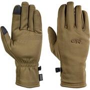 OR Mens Backstop Sensor Gloves 19841439014007 0014_coyote Lサイズ [アウトドア グローブ]