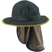 SCキッズダウナーハット SC Kids Downer Hat 6422909 (023)チャコール Lサイズ [アウトドア 小物 キッズ]