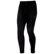 Dyno Pants AF Men 1022-00391 black XLサイズ [アウトドア パンツ メンズ]