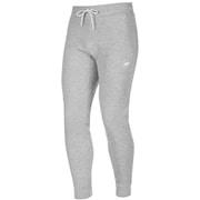 Dyno Pants AF Men 1022-00391 0401 highway melang Lサイズ [アウトドア パンツ メンズ]