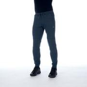 Dyno Pants AF Men 1022-00391 peacoat Lサイズ [アウトドア パンツ メンズ]