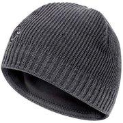 Sublime Beanie 1191-01541 0051_titanium [アウトドア 帽子]