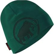 Fleece Beanie 1191-02563 7094 teal [アウトドア 帽子]