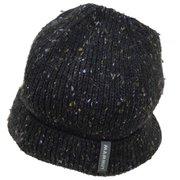 Stoney Beanie 1191-05421 00150_phantom [アウトドア 帽子]