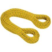 8.0 Phoenix Dry 2010-02771 1112_Dry Standard y 50m [ロープ・コード]